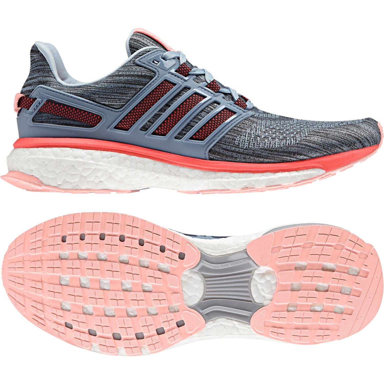 adidas energy boost 3 w Damen Laufschuhe – Bild 1