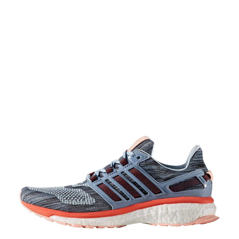 adidas energy boost 3 w Damen Laufschuhe – Bild 2