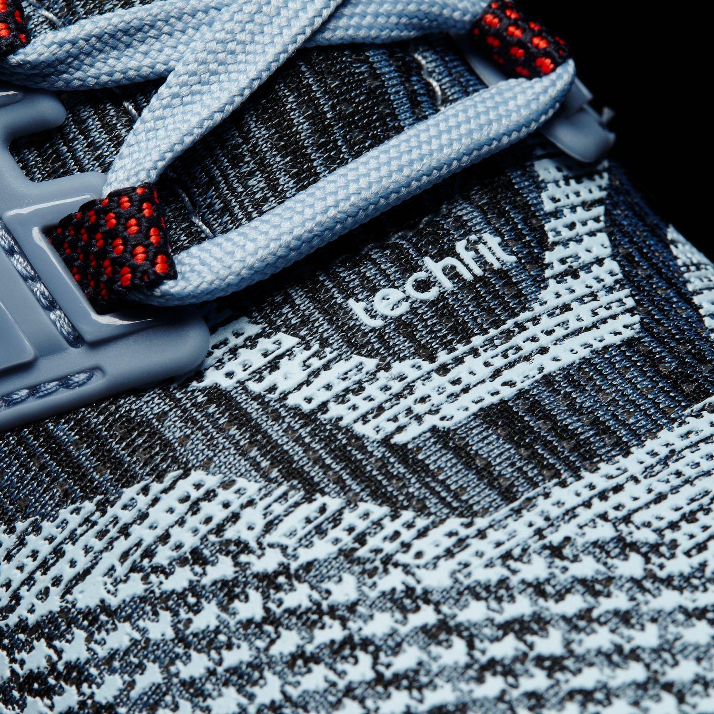 adidas energy boost 3 w Damen Laufschuhe – Bild 4
