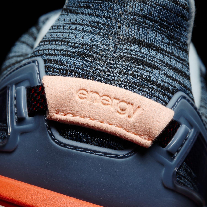 adidas energy boost 3 w Damen Laufschuhe – Bild 5