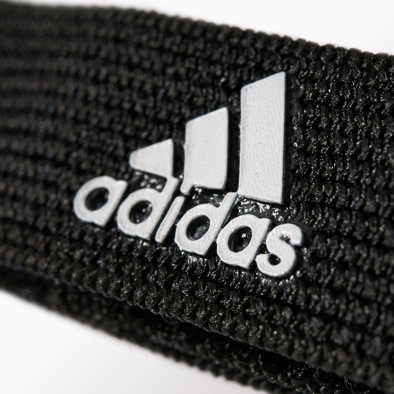 Adidas Fußball Stutzenhalter – Bild 2