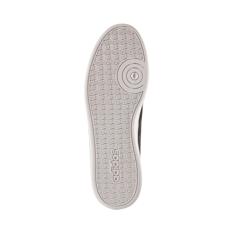 Adidas Neo Advantage Clean QT Damen Sneaker – Bild 3