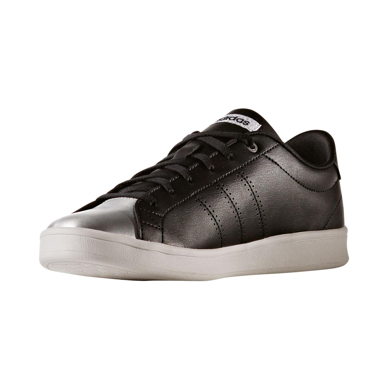 Adidas Neo Advantage Clean QT Damen Sneaker – Bild 4