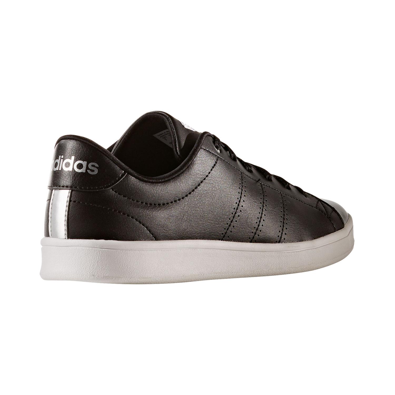 Adidas Neo Advantage Clean QT Damen Sneaker – Bild 5