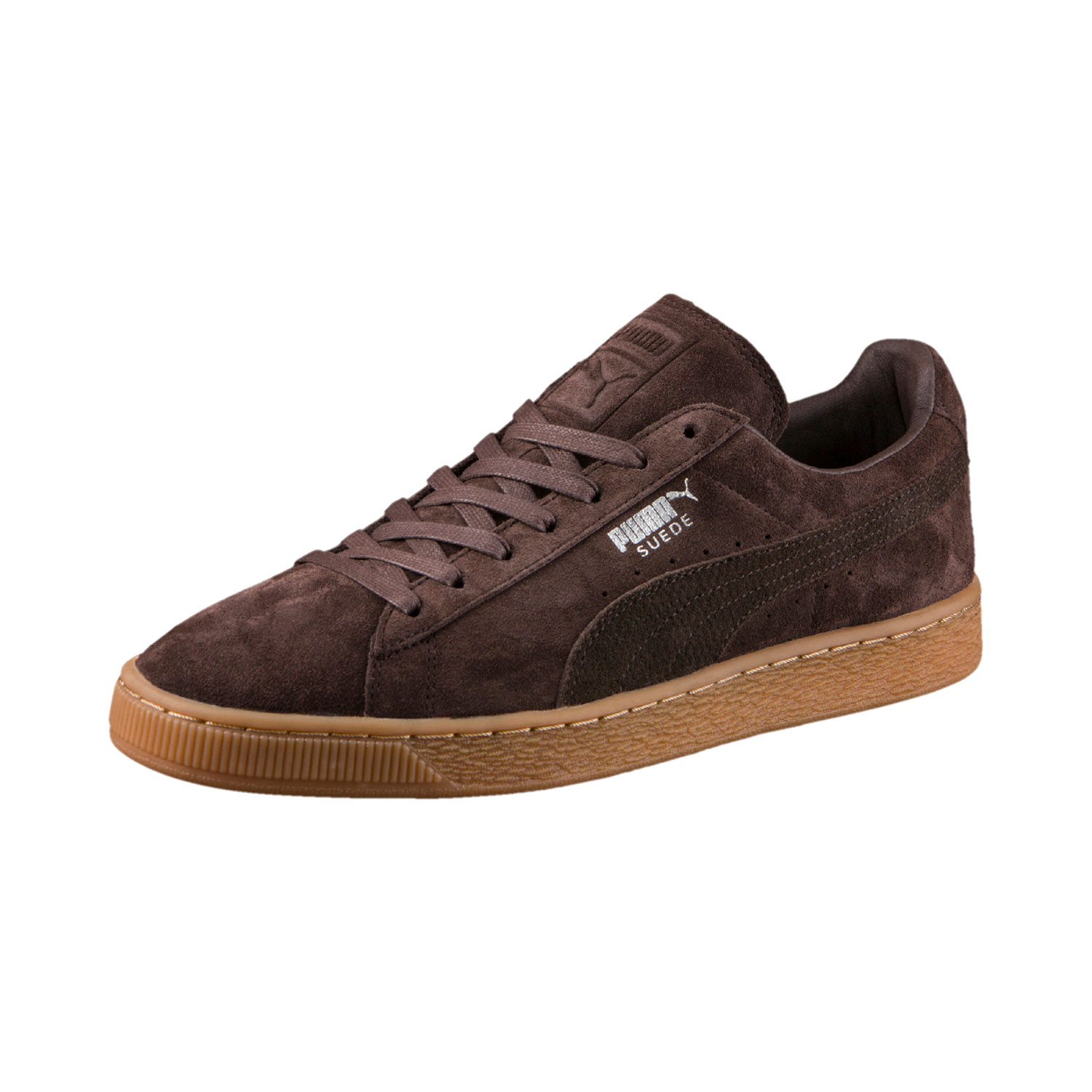 puma suede classic citi herren sneaker herren schuhe sneaker. Black Bedroom Furniture Sets. Home Design Ideas