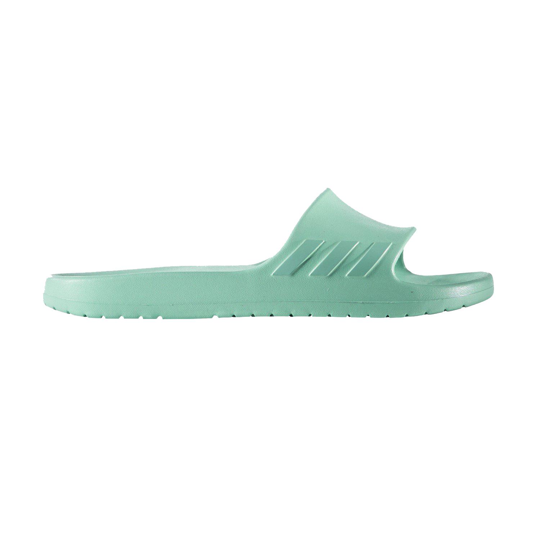 adidas Aqualette Damen Badeschuhe – Bild 2