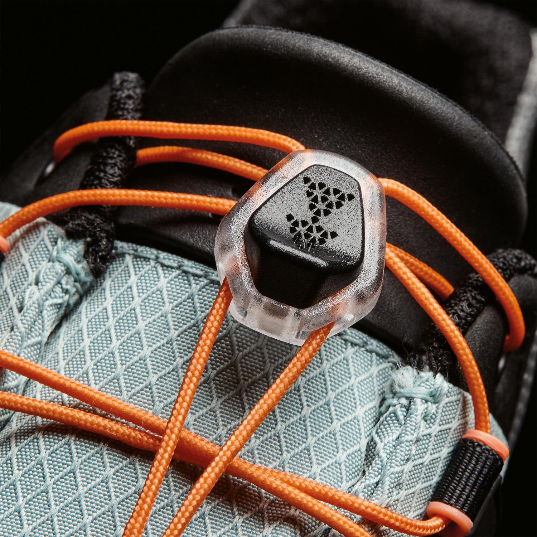 adidas Terrex Fast R GTX W Damen Outdoorschuhe – Bild 4