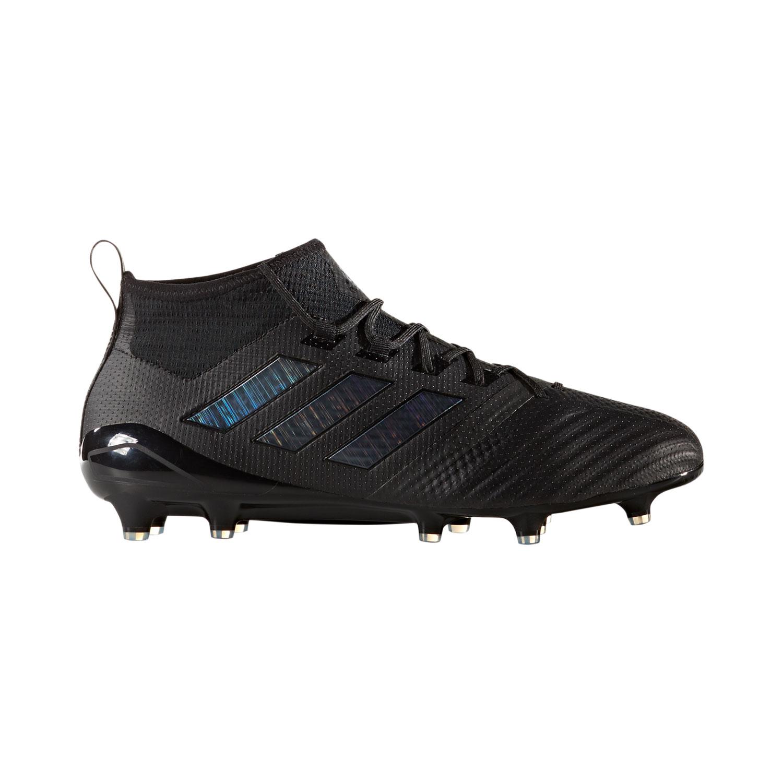 Adidas ACE 17.1 FG Nocken Fußballschuhe