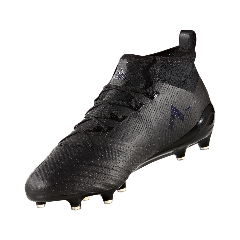 Adidas ACE 17.1 FG Nocken Fußballschuhe – Bild 4