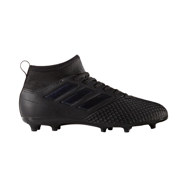 Adidas ACE 17.3 FG J Kinder Nocken Fußballschuhe – Bild 1