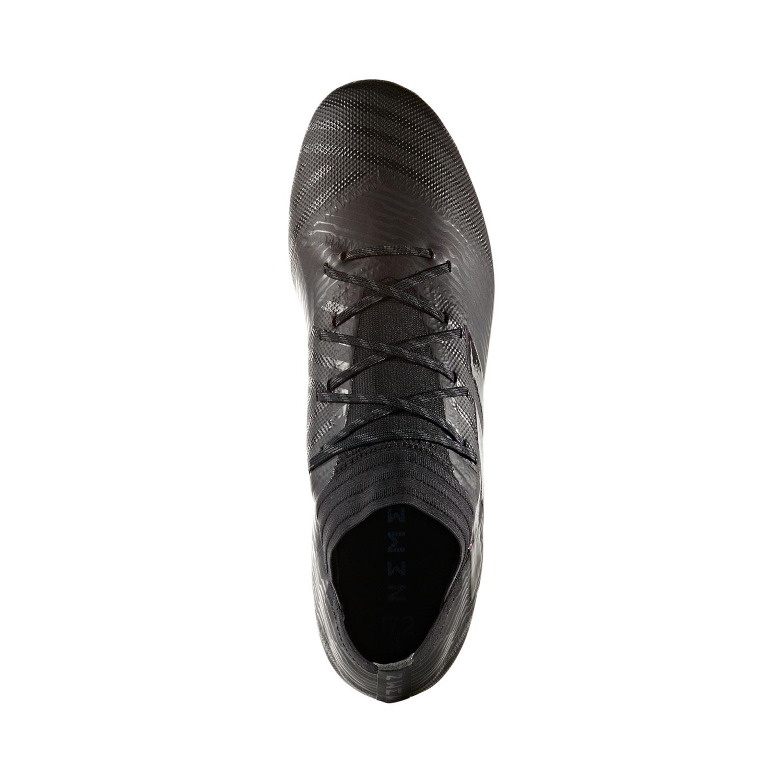 Adidas Nemeziz 17.2 FG Nocken Fußballschuhe – Bild 2