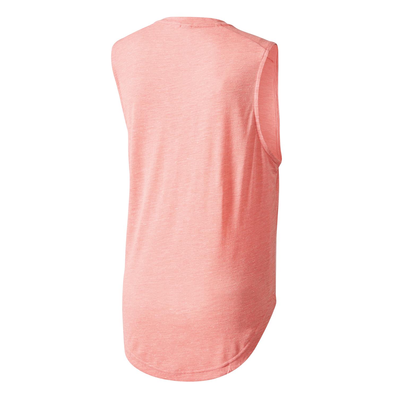 adidas ID Winners Damen Muscle Shirt – Bild 2