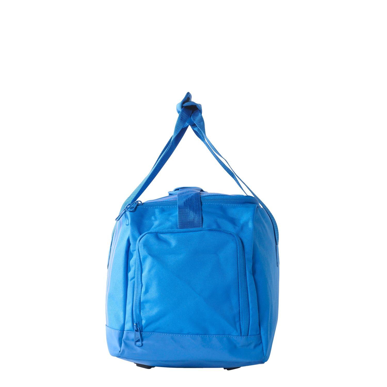 adidas Tiro Teambag S Sporttasche – Bild 3