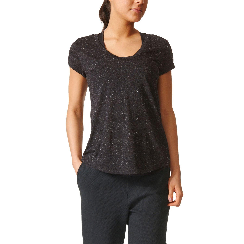 adidas Winners Tee Damen T-Shirt – Bild 1