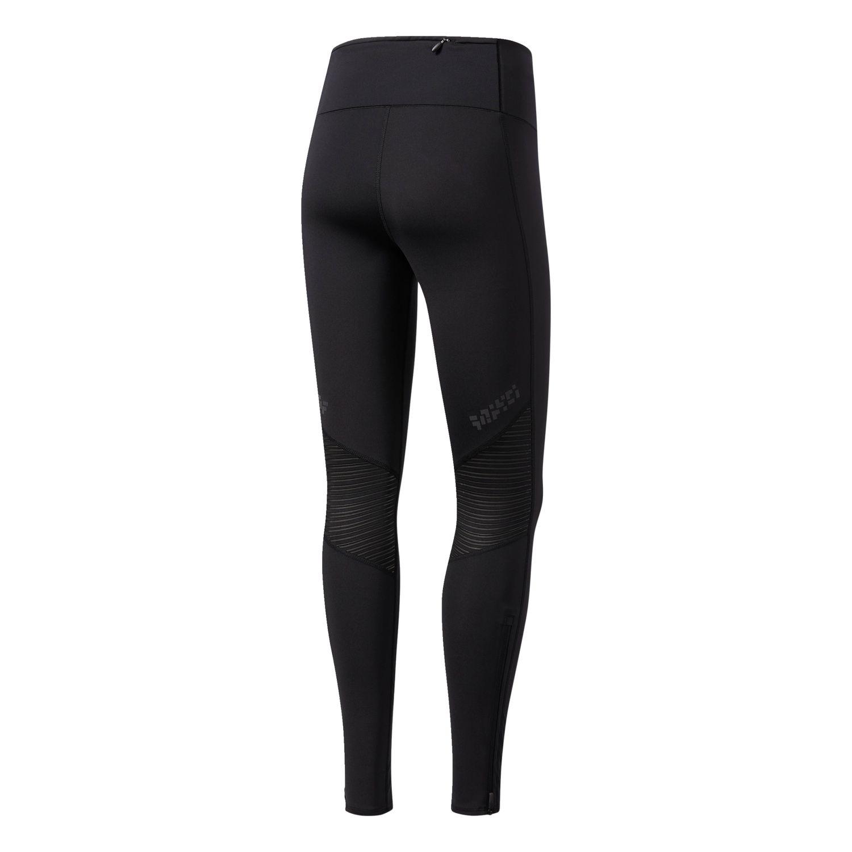 adidas Supernova Long Tight Women Damen Leggings – Bild 2