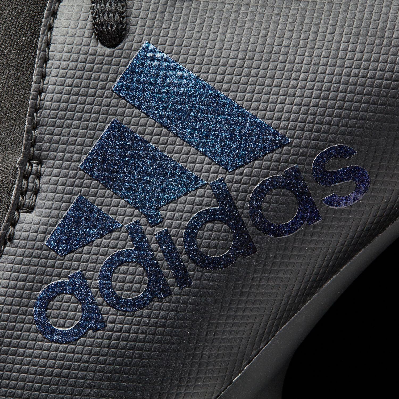 adidas X 17.3 FG J Kinder Fußballschuhe – Bild 4