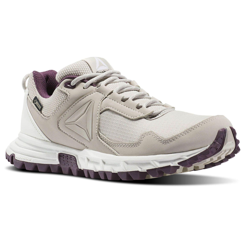 Reebok Sawcut 5.0 GTX Damen Walking-Schuhe – Bild 2