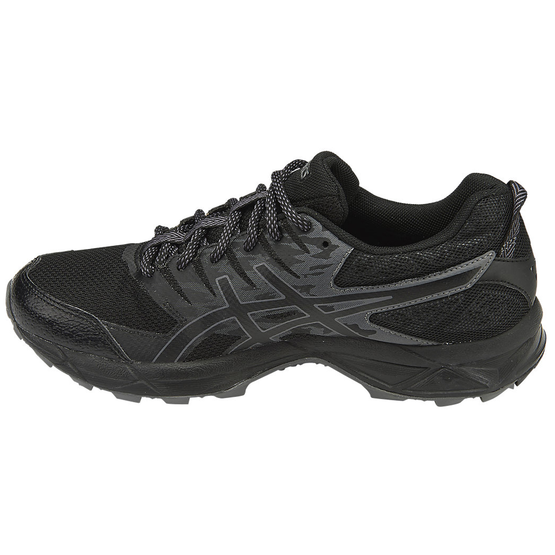 Asics Gel-Sonoma 3 GTX Damen Trail-Running-Schuhe – Bild 2