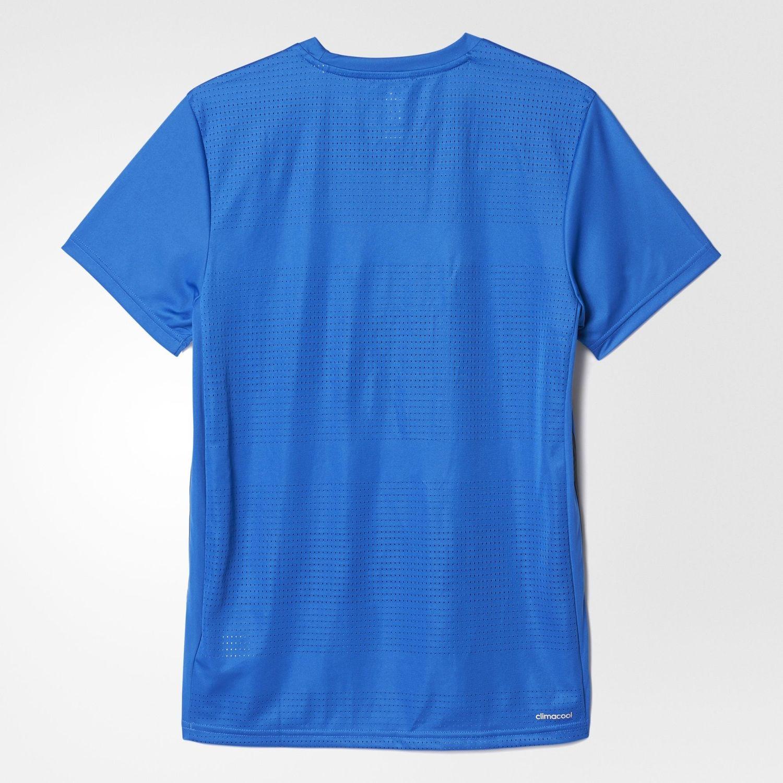 adidas Herren T-Shirt Cool 365 Tee – Bild 5