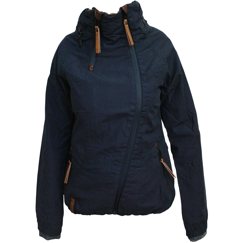 Naketano Forrester VI Damen Jacke
