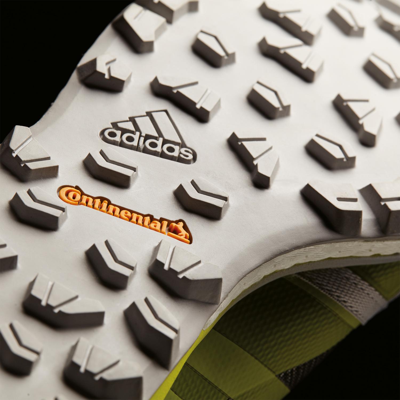 adidas Terrex Agravic GTX Damen Trailrunning-Schuhe – Bild 5