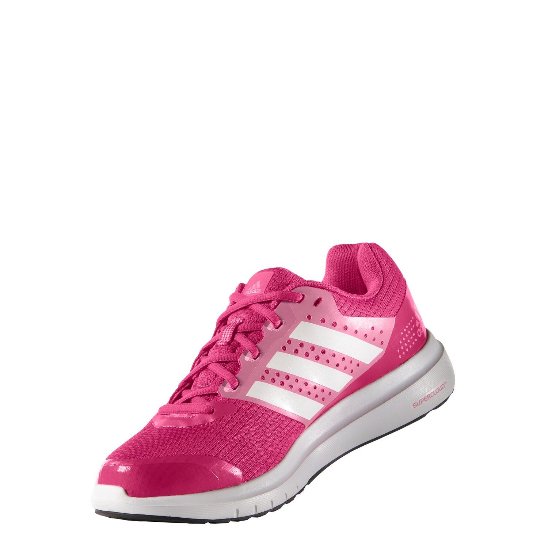 adidas Duramo 7 Damen Laufschuhe – Bild 2