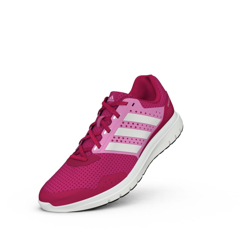 adidas Duramo 7 Damen Laufschuhe – Bild 1