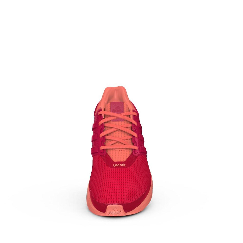 adidas Supernova Glide 8 W Damen Laufschuhe – Bild 4