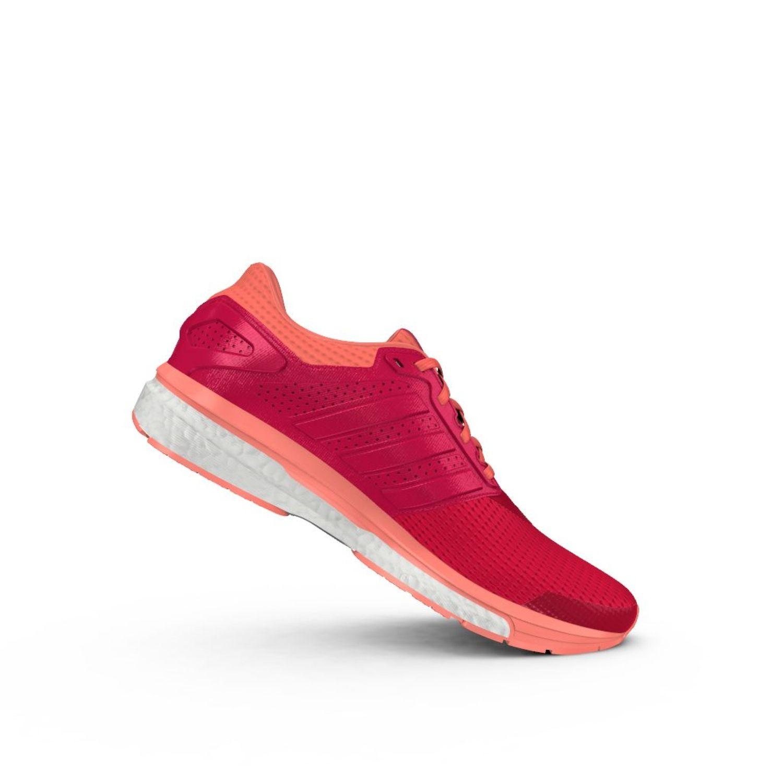 adidas Supernova Glide 8 W Damen Laufschuhe – Bild 7
