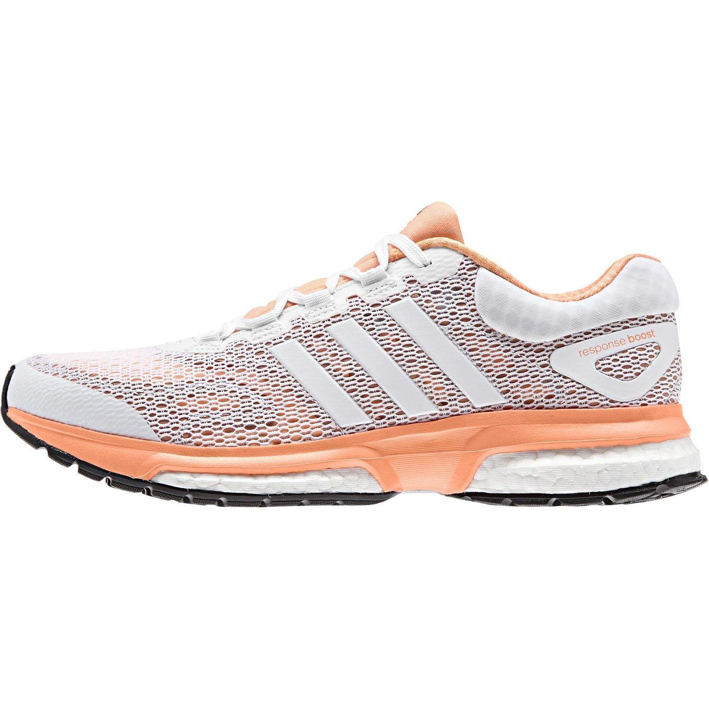 adidas Response Boost W Damen Laufschuhe