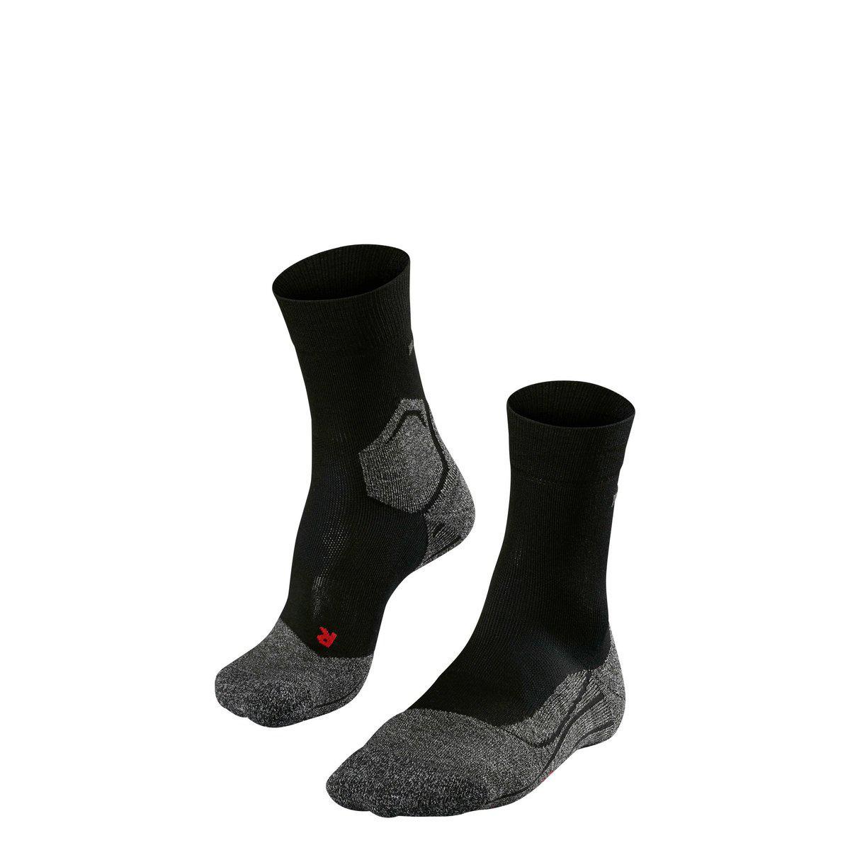Falke RU3 Running Damen Socken