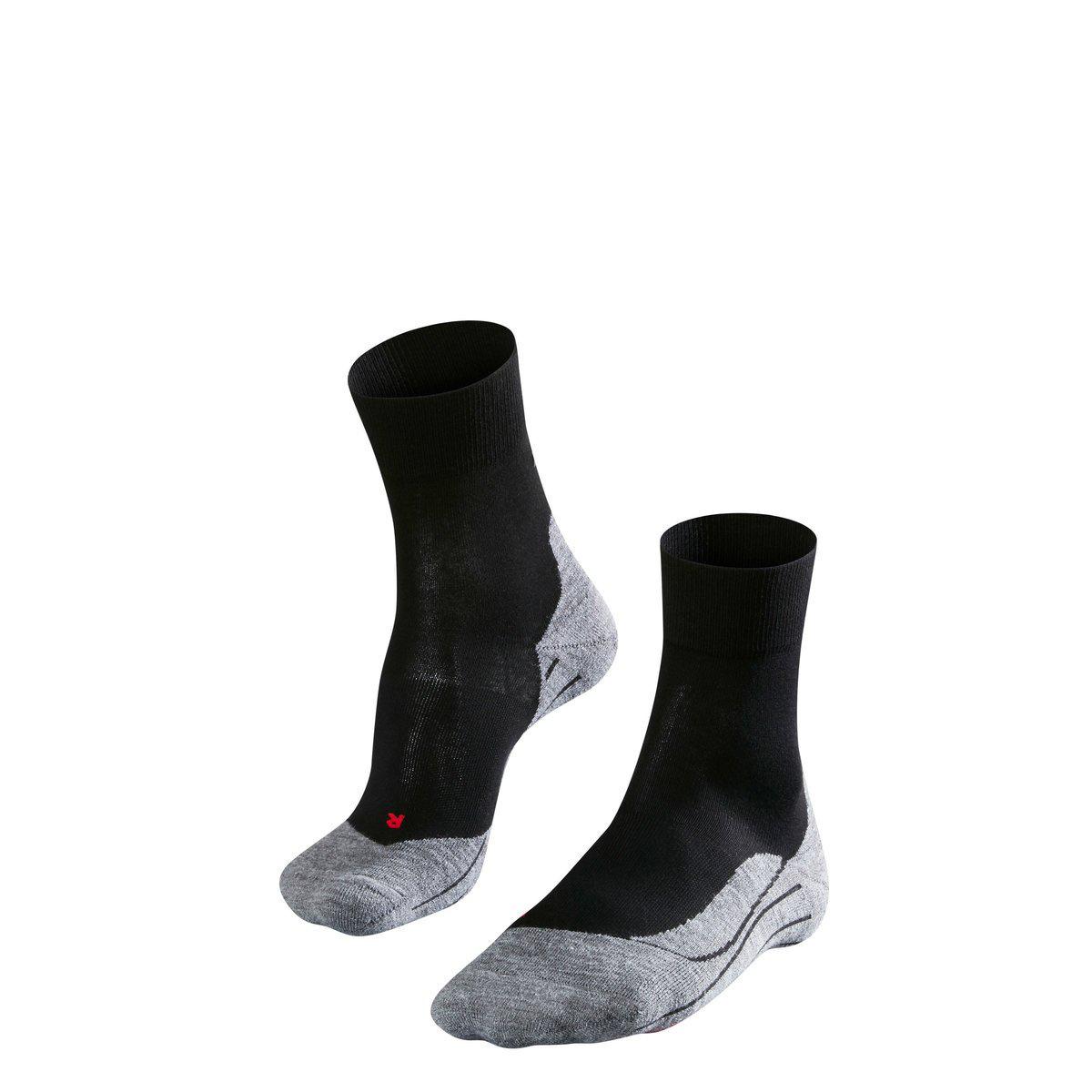 Falke RU4 Running Damen Socken