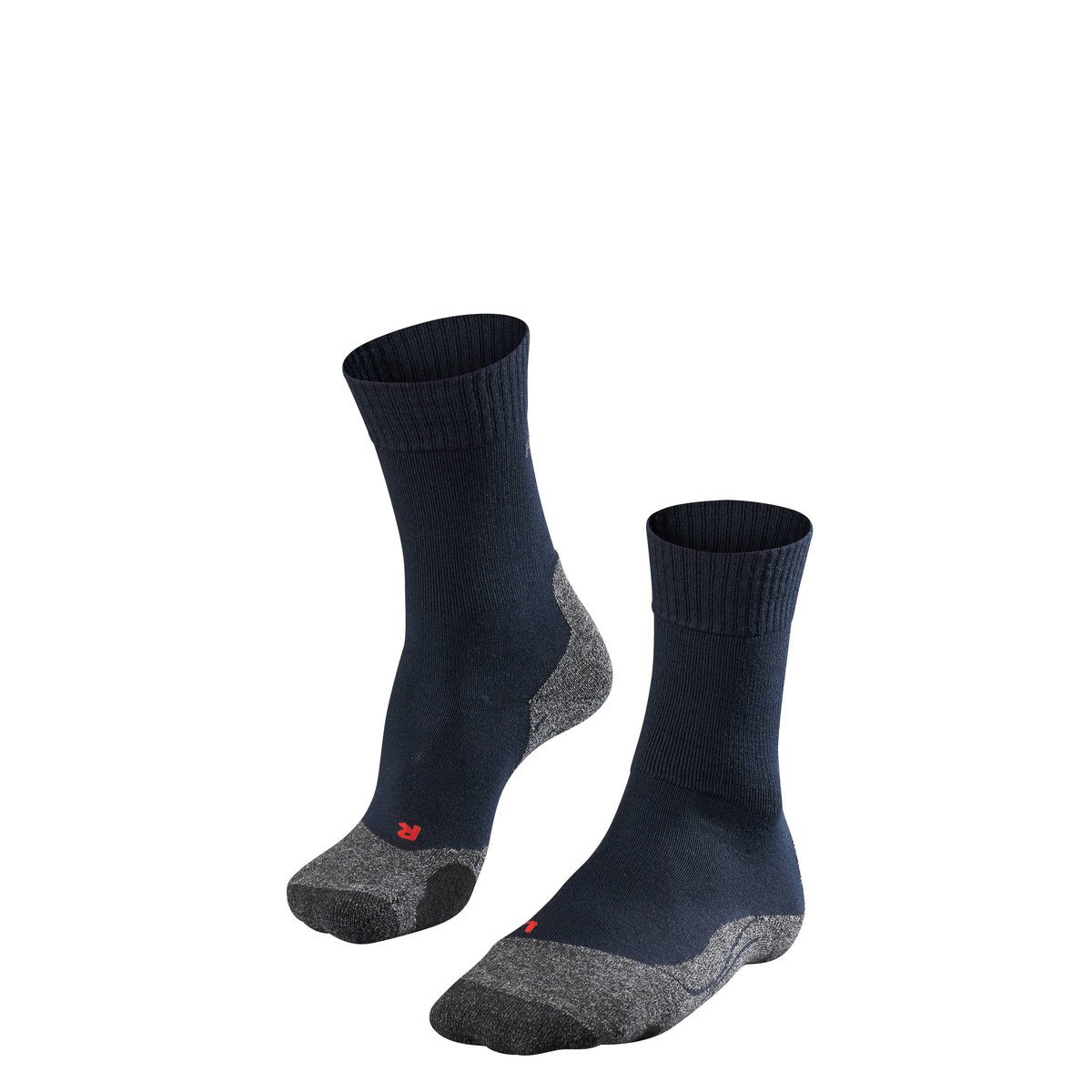Falke TK2 Trekking Damen Socken