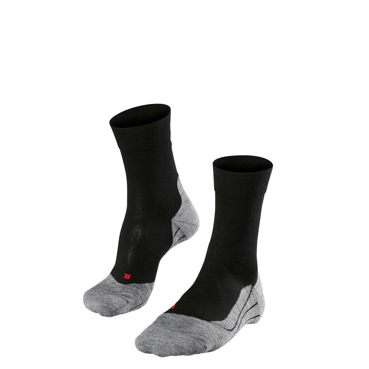 Falke RU4 Running Herren Socken