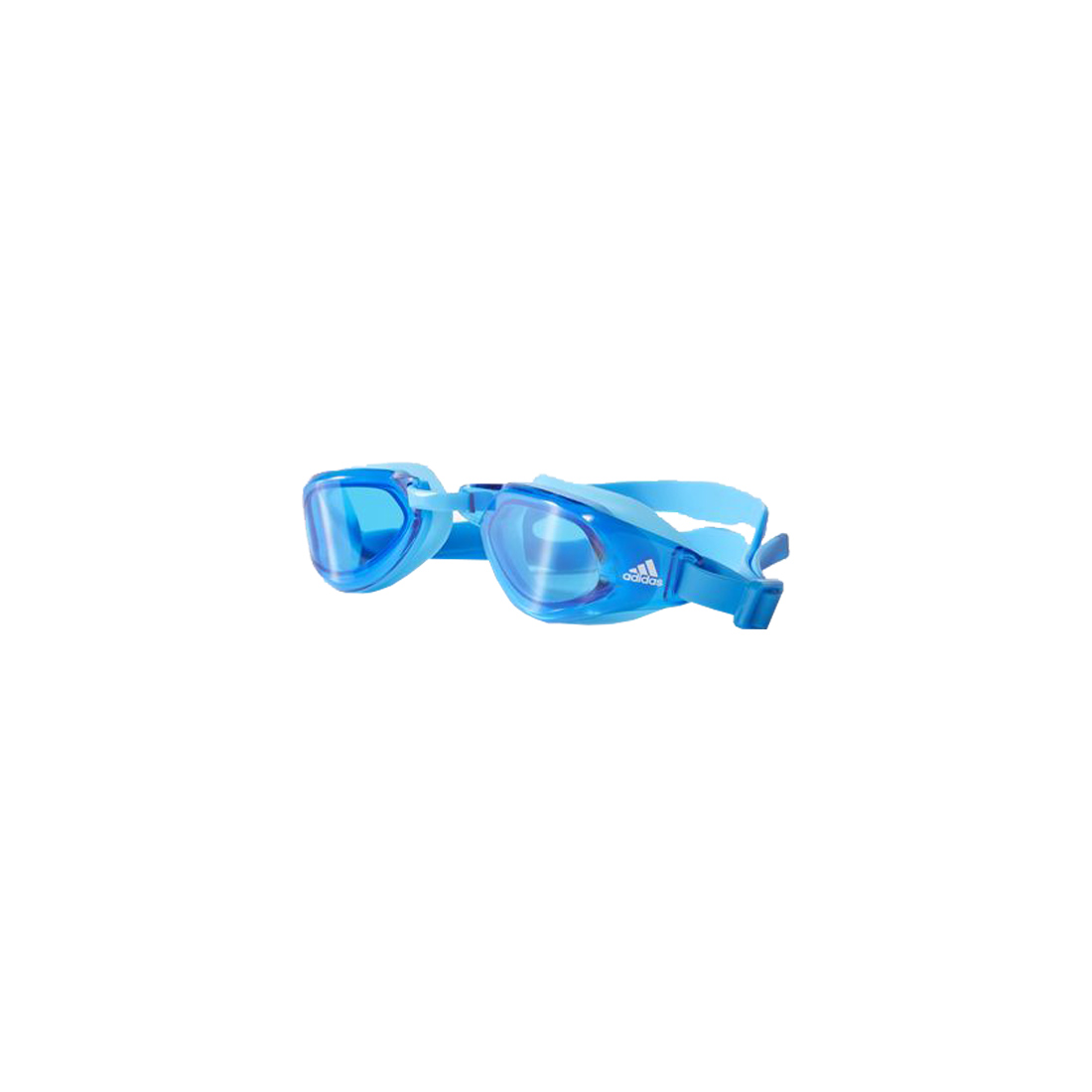 adidas Persistar Fit Unmirrored Kinder Schwimmbrille