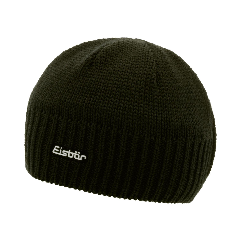 Eisbär Trop XL Mütze
