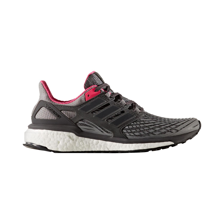 Adidas Energy Boost Damen Laufschuhe – Bild 1