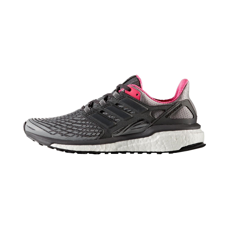 Adidas Energy Boost Damen Laufschuhe – Bild 2