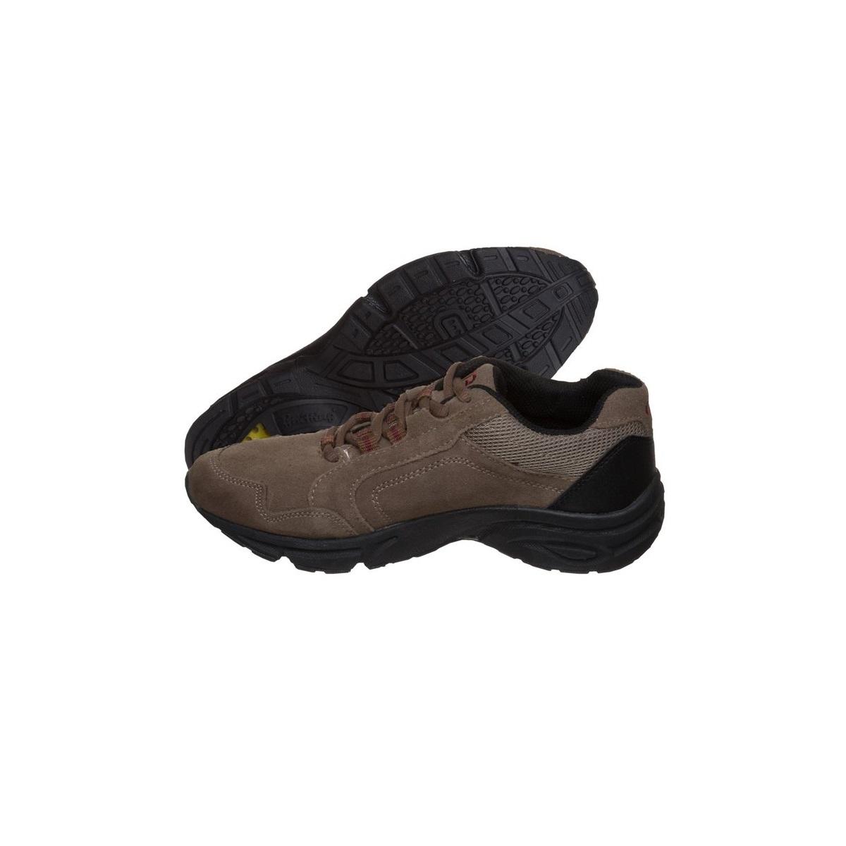 Brütting Circle Herren Nordic Walking Schuhe – Bild 2
