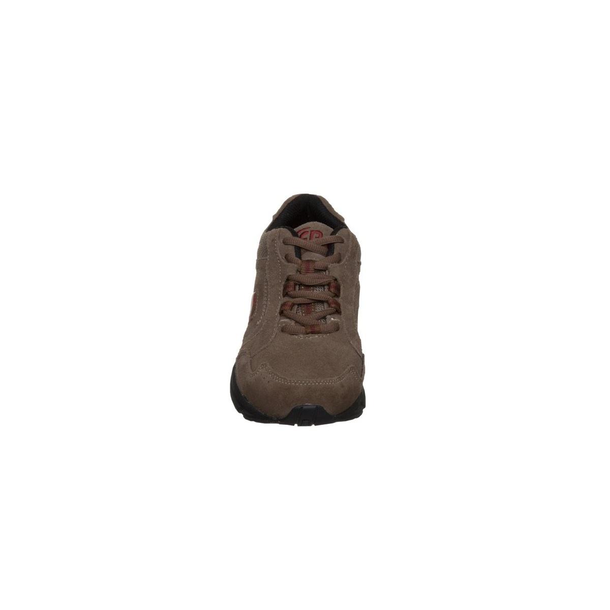 Brütting Circle Herren Nordic Walking Schuhe – Bild 7