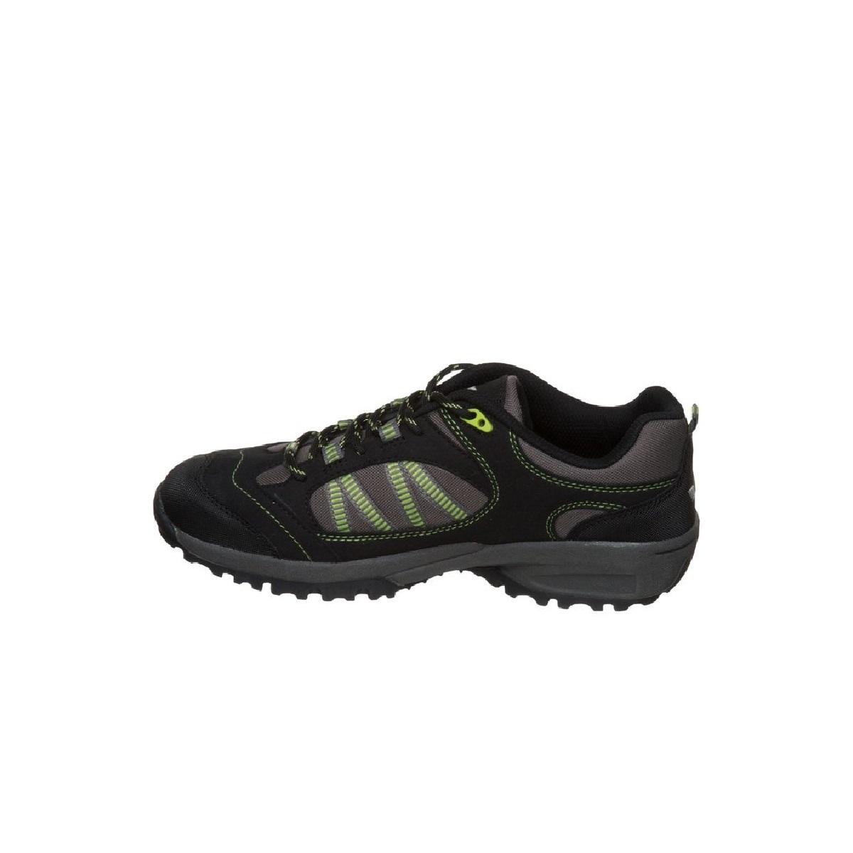 Lico Rancher Low Herren Freizeitschuhe Outdoor Schuhe – Bild 5