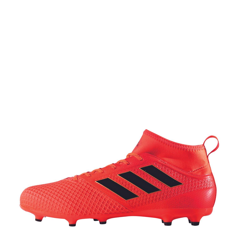 adidas ACE 17.3 FG Herren Fußballschuhe – Bild 2
