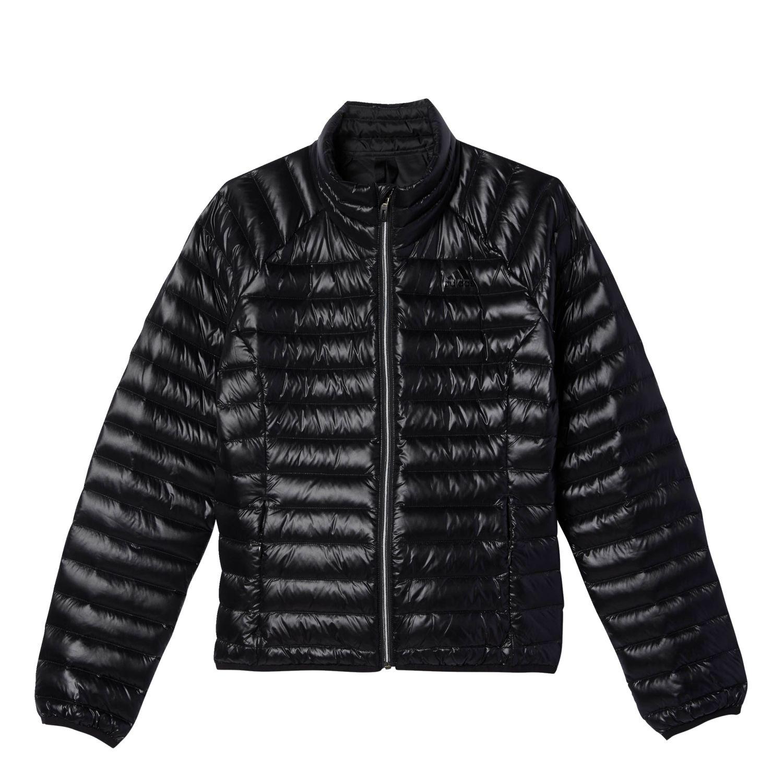 adidas Easy Light Jacket Damen Daunenjacke – Bild 1