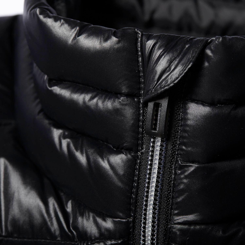 adidas Easy Light Jacket Damen Daunenjacke – Bild 3