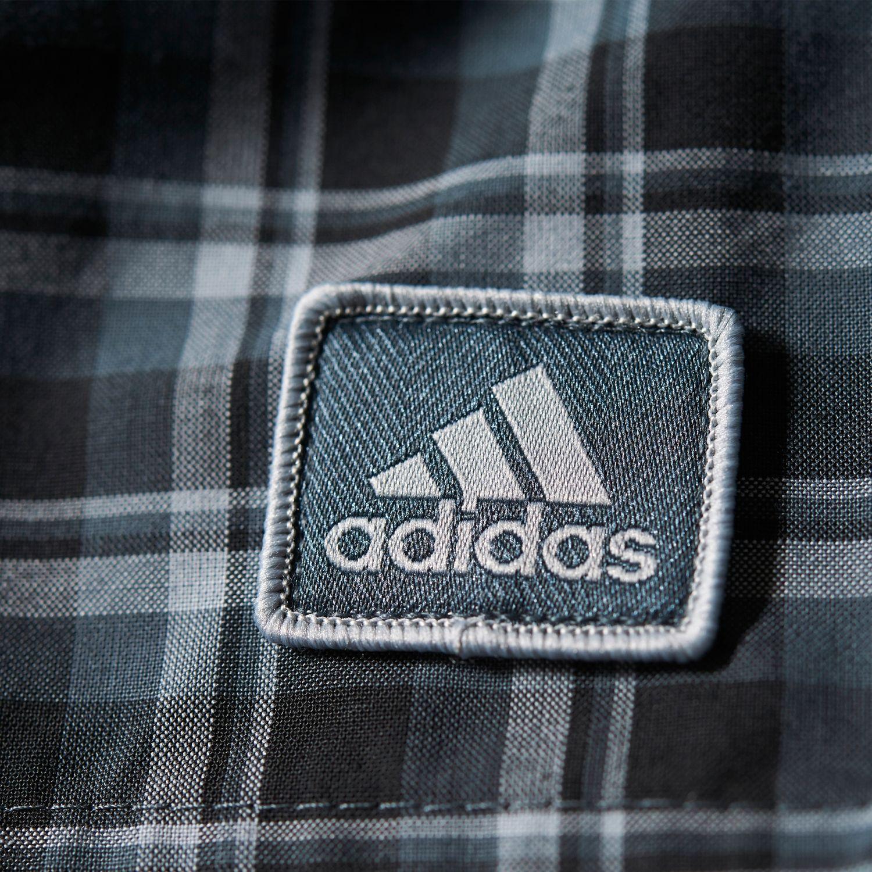 adidas Check SL Herren Badeshorts – Bild 5