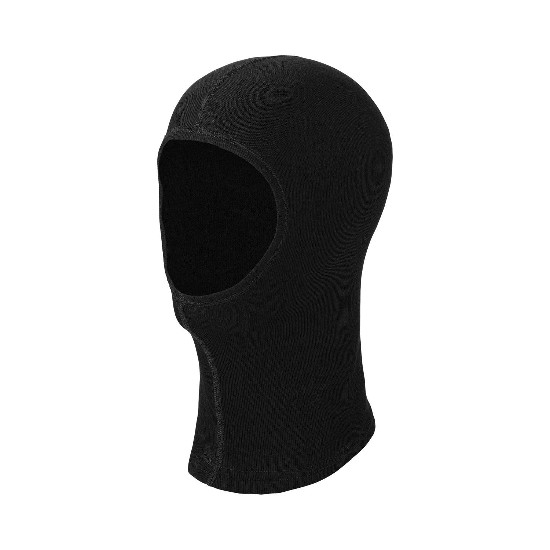 Odlo Warm Ski Gesichtsmaske Schalmütze
