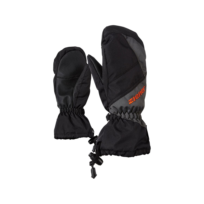 Ziener Agilo AS® Kinder Skihandschuhe