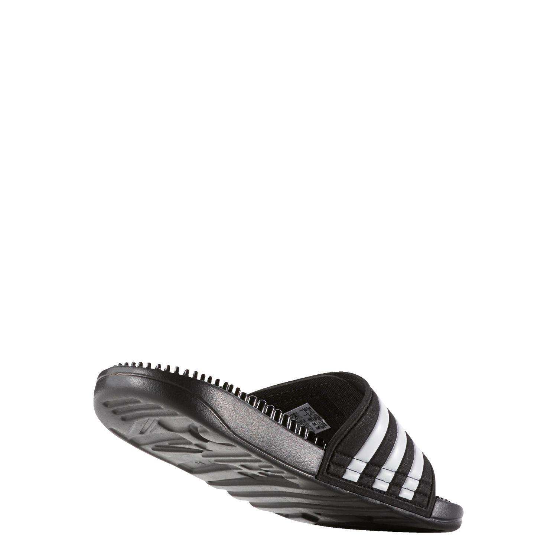 adidas Adissage Unisex Badeschuhe – Bild 3