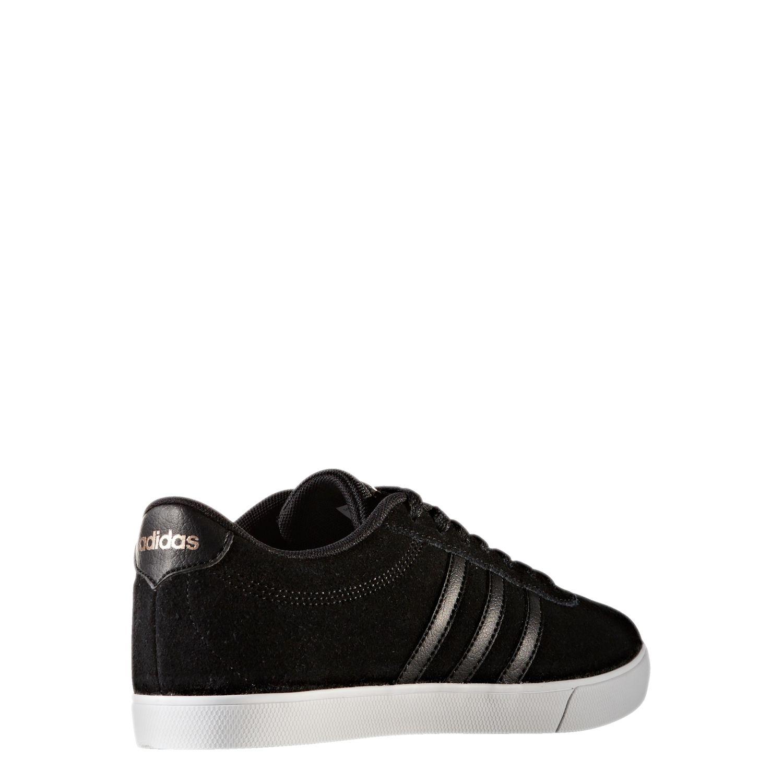 adidas neo Courtset Damen Sneaker – Bild 3