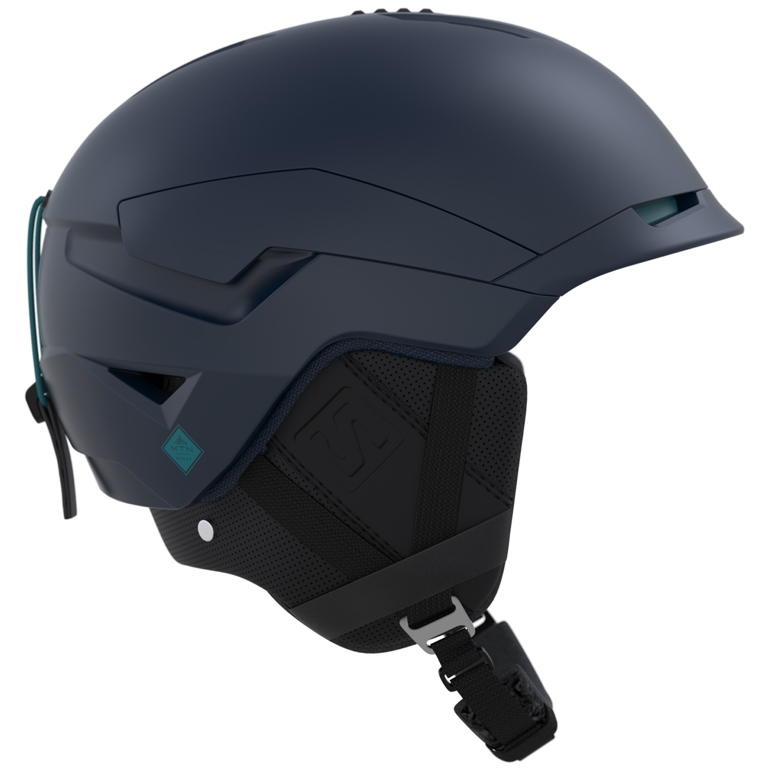 Salomon QUEST Herren Skihelm